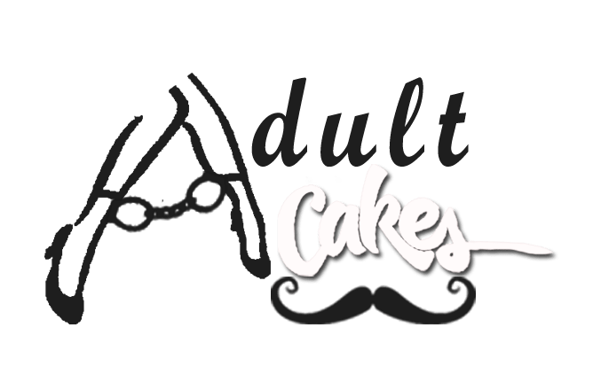 Adult Cakes