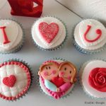 Cute Love Cupcakes Pune