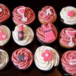 Girly Cupcakes pune