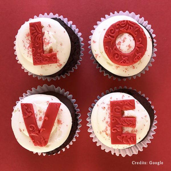 Tasty Love Cupcakes pune
