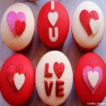 Love Cupcakes Pune