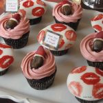 Single Ready to Mingle Cupcakes pune