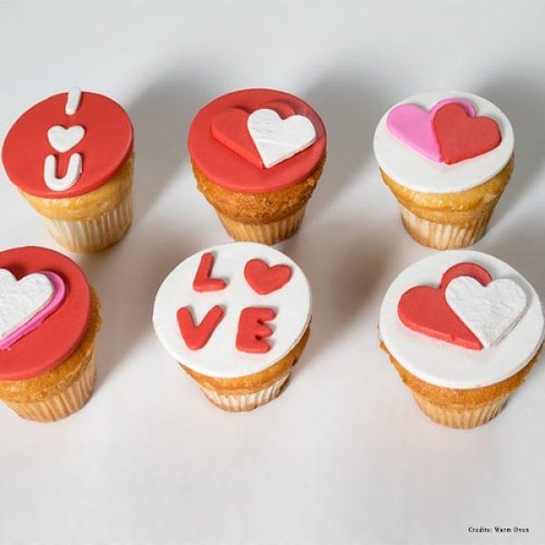 Special Love Cupcake pune